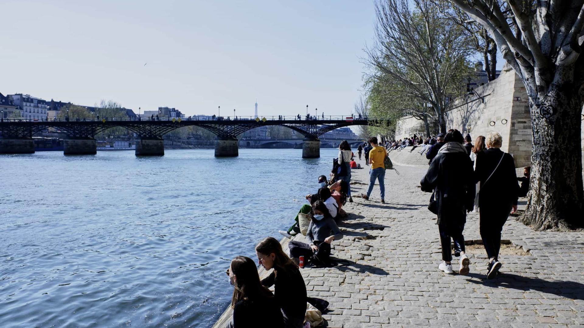 França aprova lei para proteger e promover dialetos regionais
