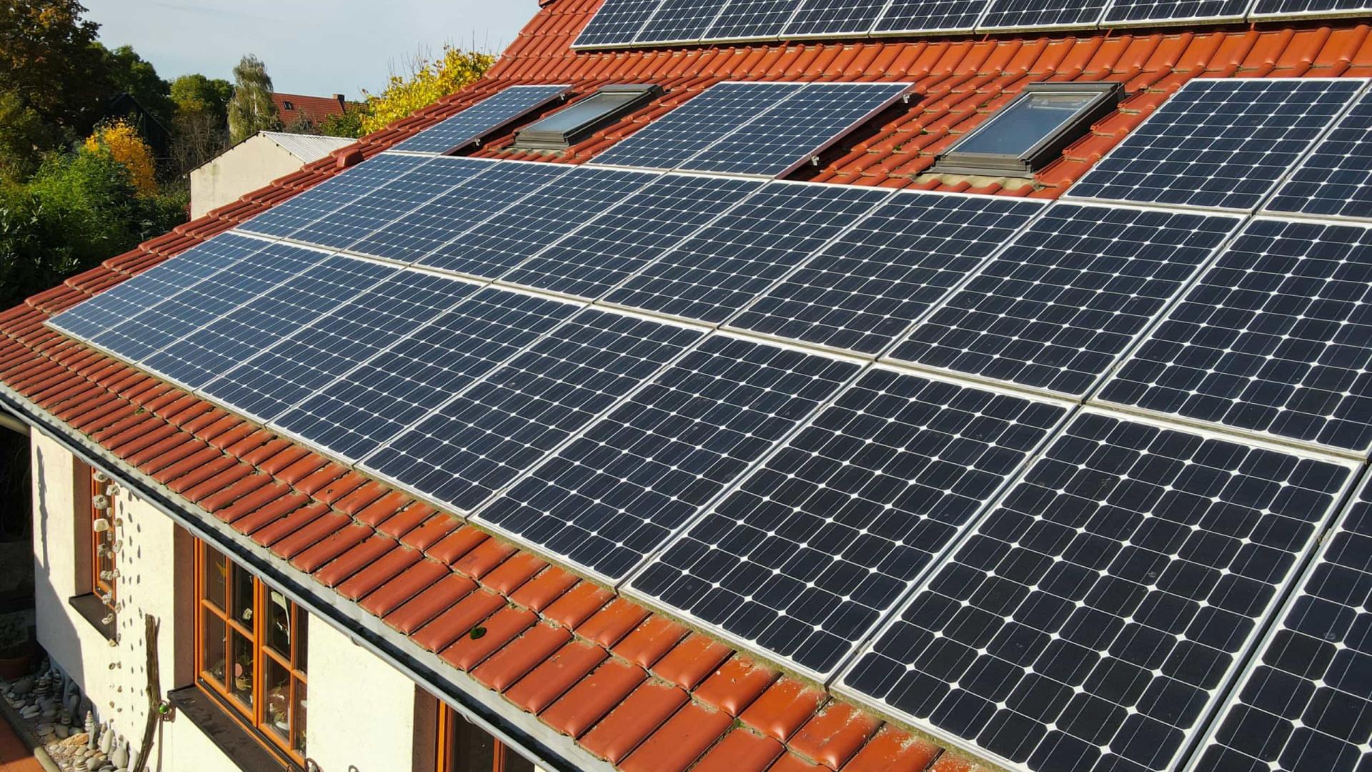 Autoconsumo de energia: O sol é de todos e todos o podemos usar