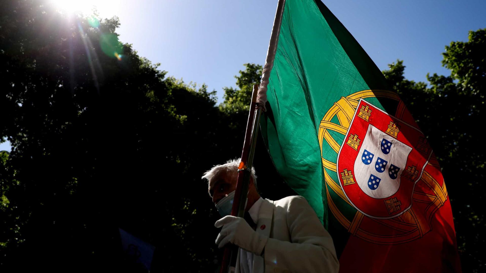 Dia da Língua Portuguesa comemorado com 150 atividades em 44 países