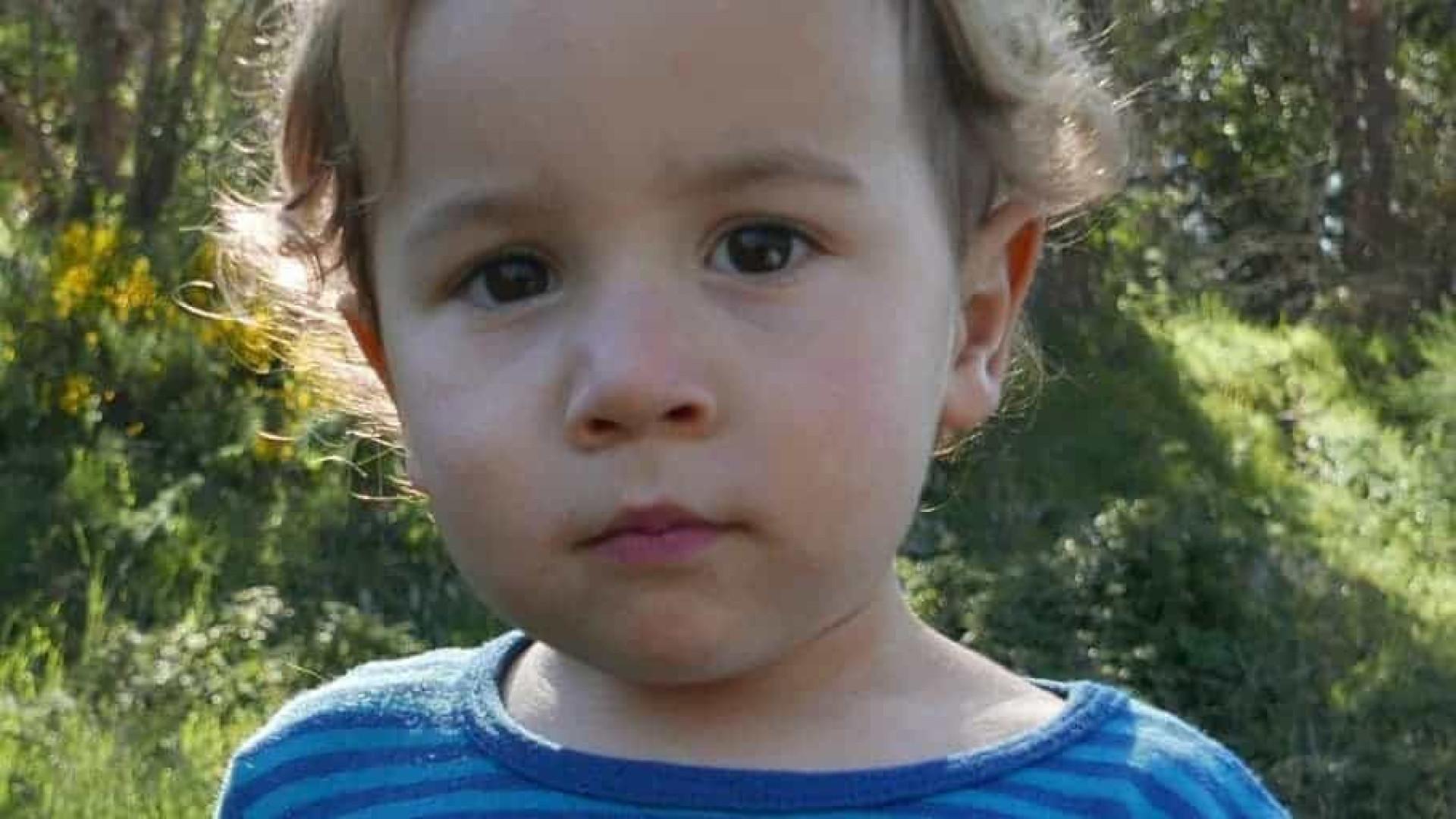 Buscas por menino de Idanha continuam. GNR sem pistas da criança