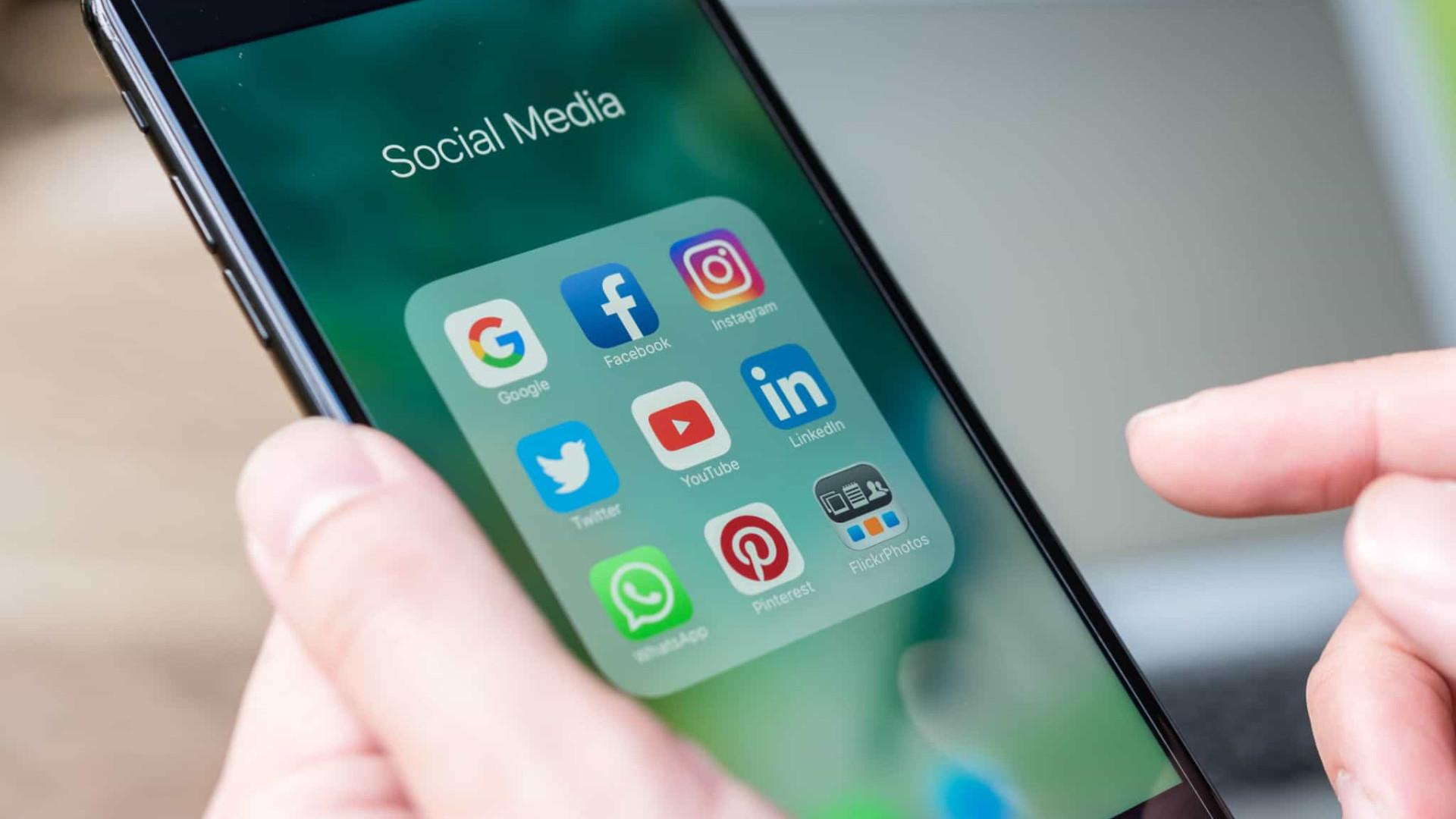 Facebook anuncia duplicação de lucros no 2.º trimestre