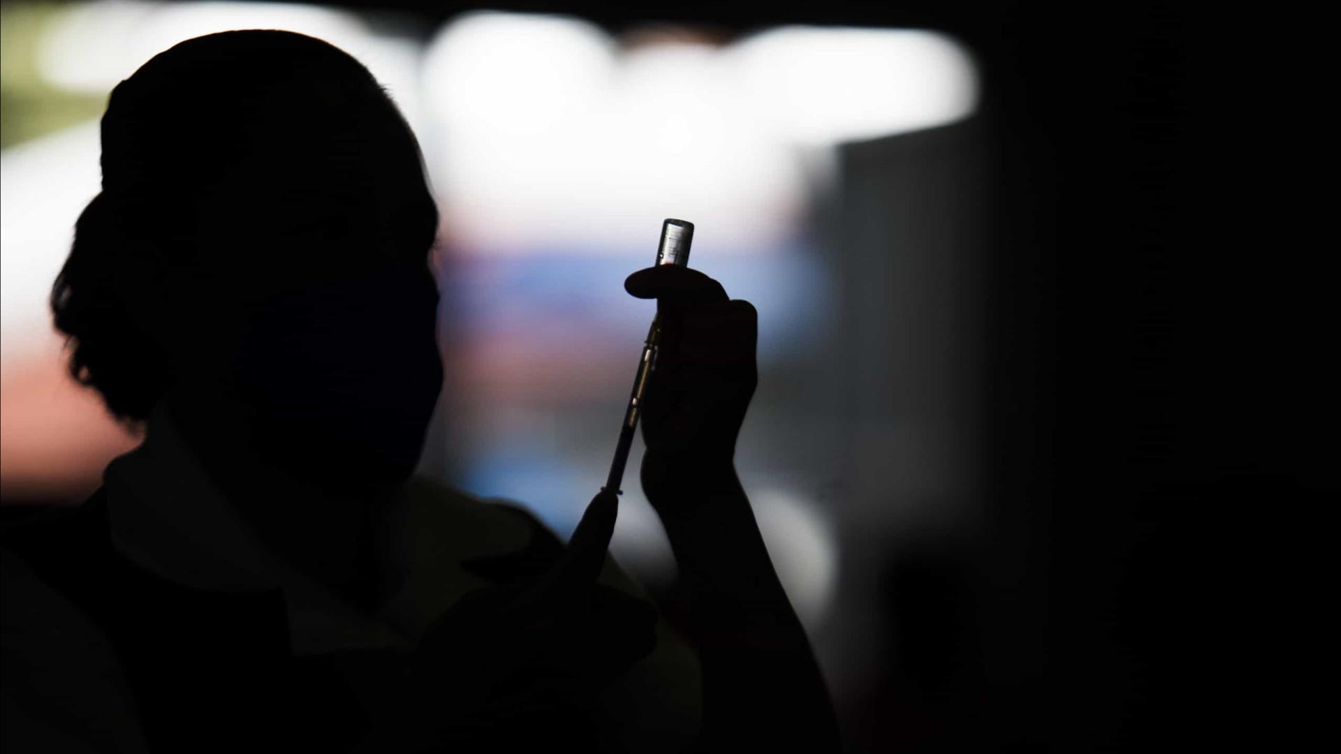 AO MINUTO: IVAucher devolveu milhões; 3.ª dose essencial para vulneráveis