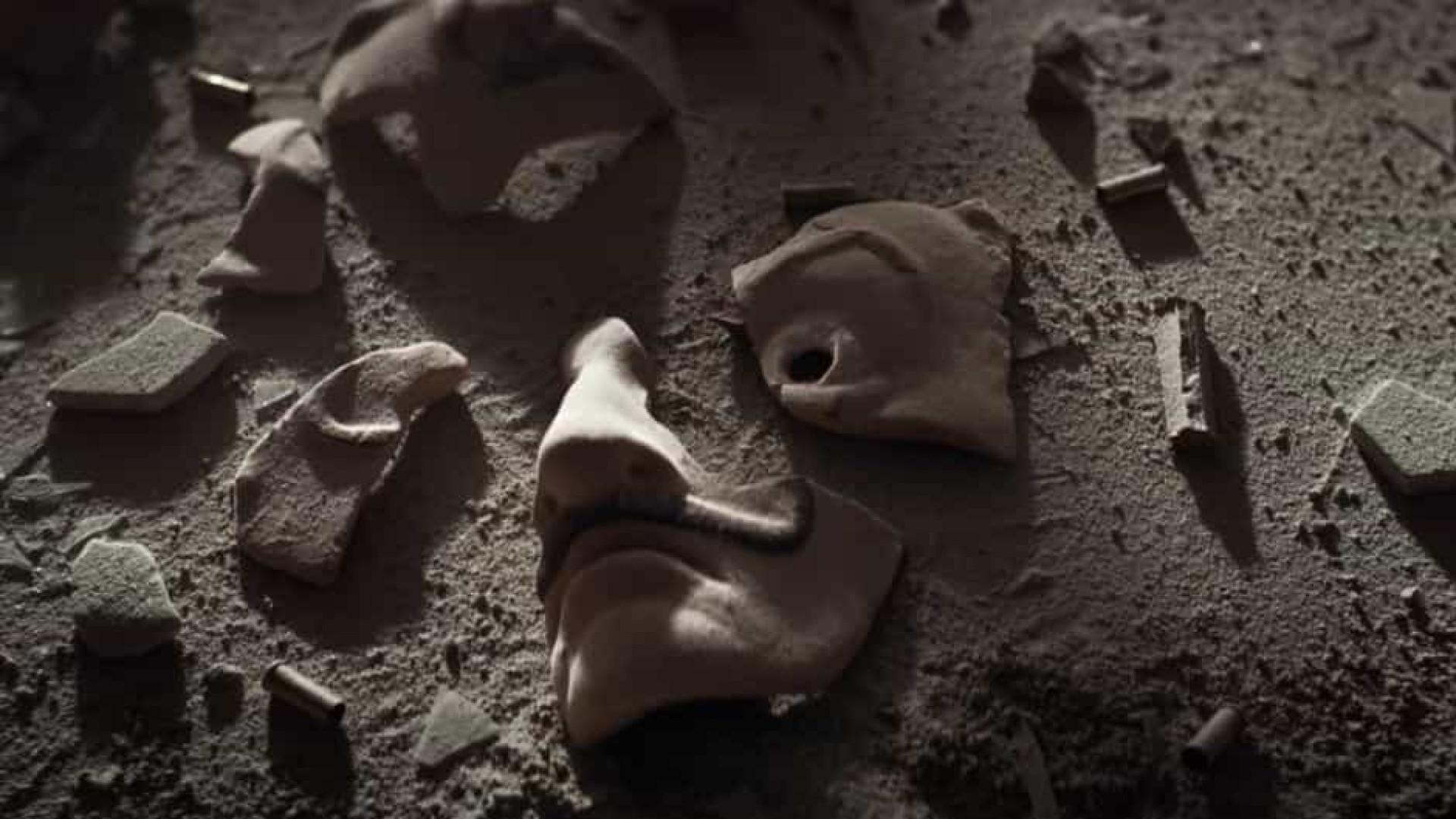 Fã de 'La Casa de Papel'? Eis o trailer da última parte da 5.ª temporada