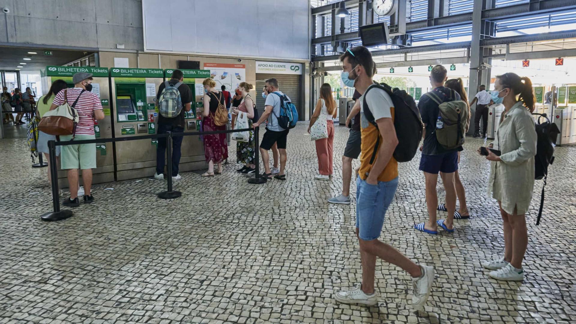 AO MINUTO: País prepara última fase; OMS aprova mais dois medicamentos