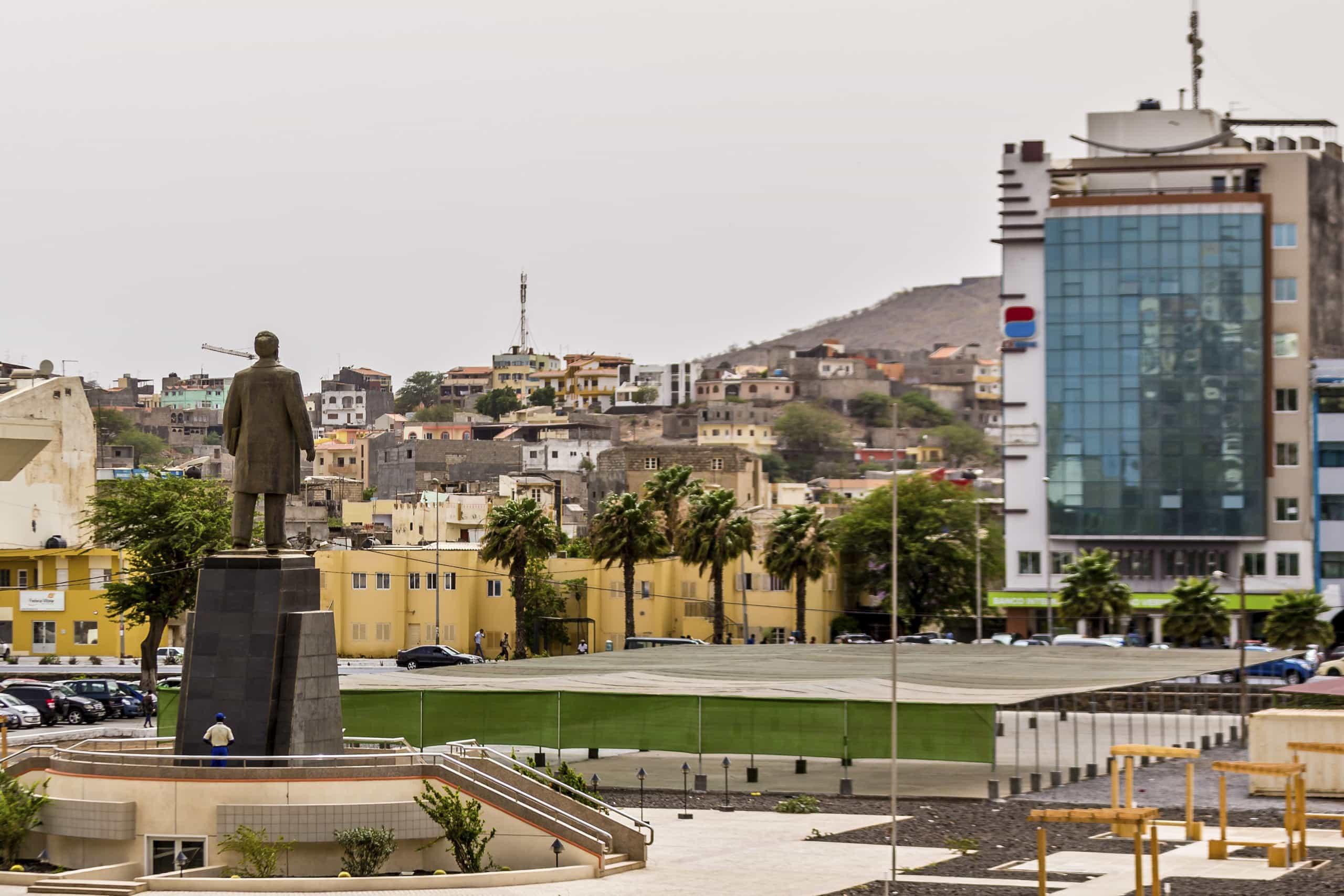 Festival Internacional de Cinema da Praia arranca amanhã em Cabo Verde