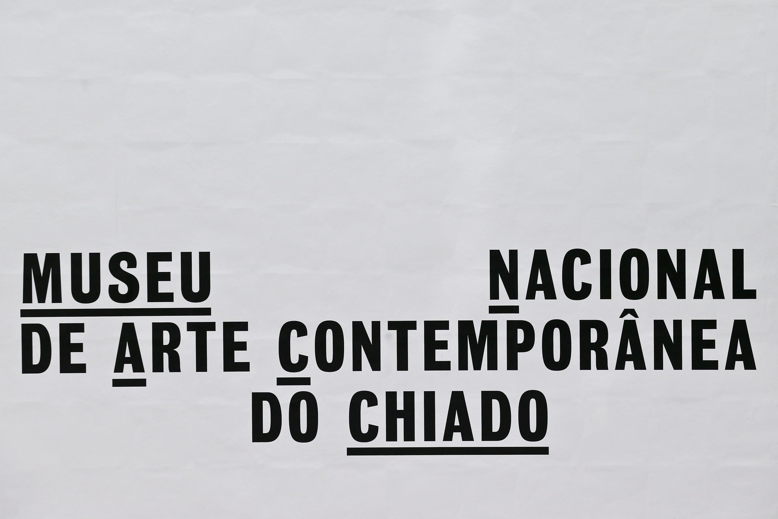 Exposição de Graça Morais é inaugurada hoje no Museu do Chiado