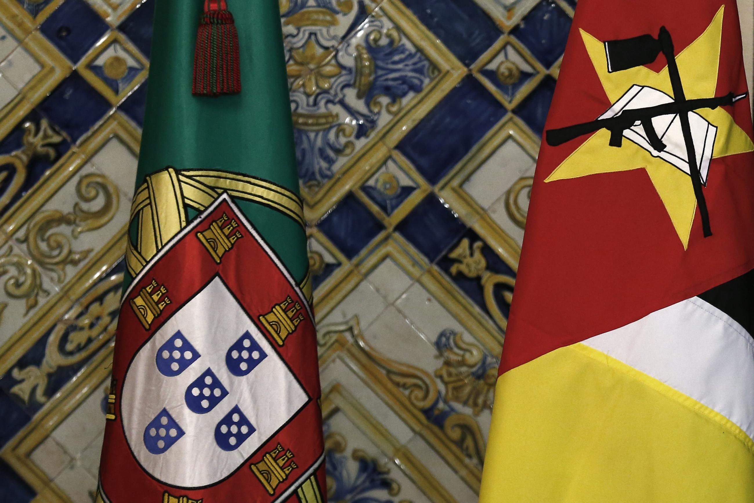 Portugal, Moçambique e BAD assinam acordo para investimento nos PALOP