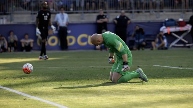 Futebol aumenta a probabilidade de lesões incapacitantes
