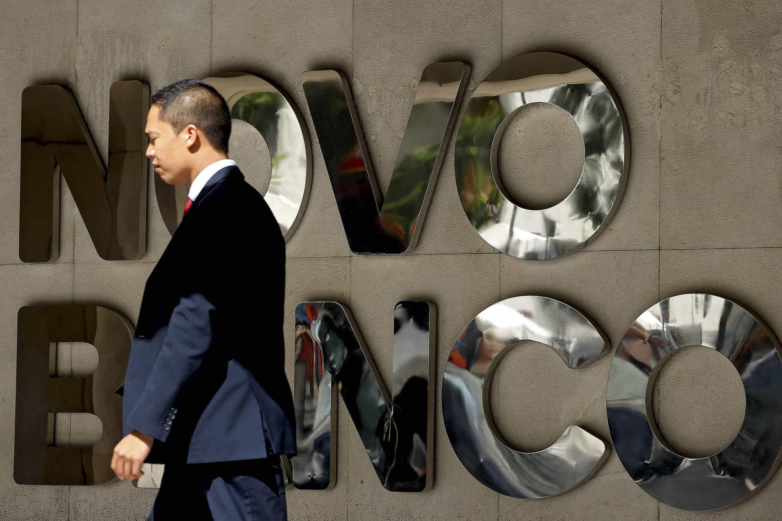 Maduro pede desbloqueio de fundos da Venezuela retidos no Novo Banco