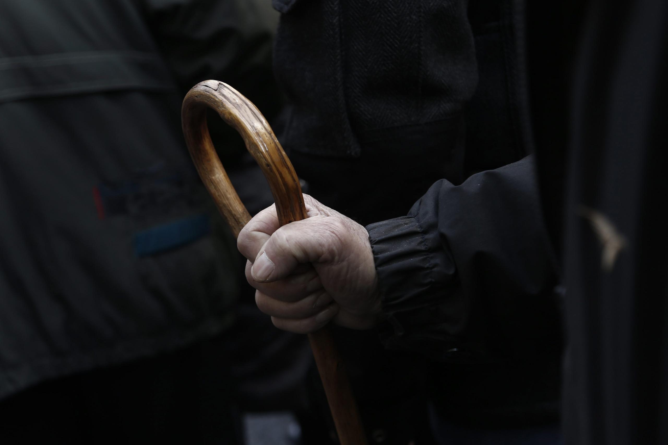 Governo lança simulador de pensões para funcionários públicos