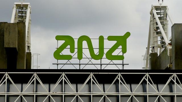 ANA concluiu Estudo de Impacte Ambiental para aeroporto complementar