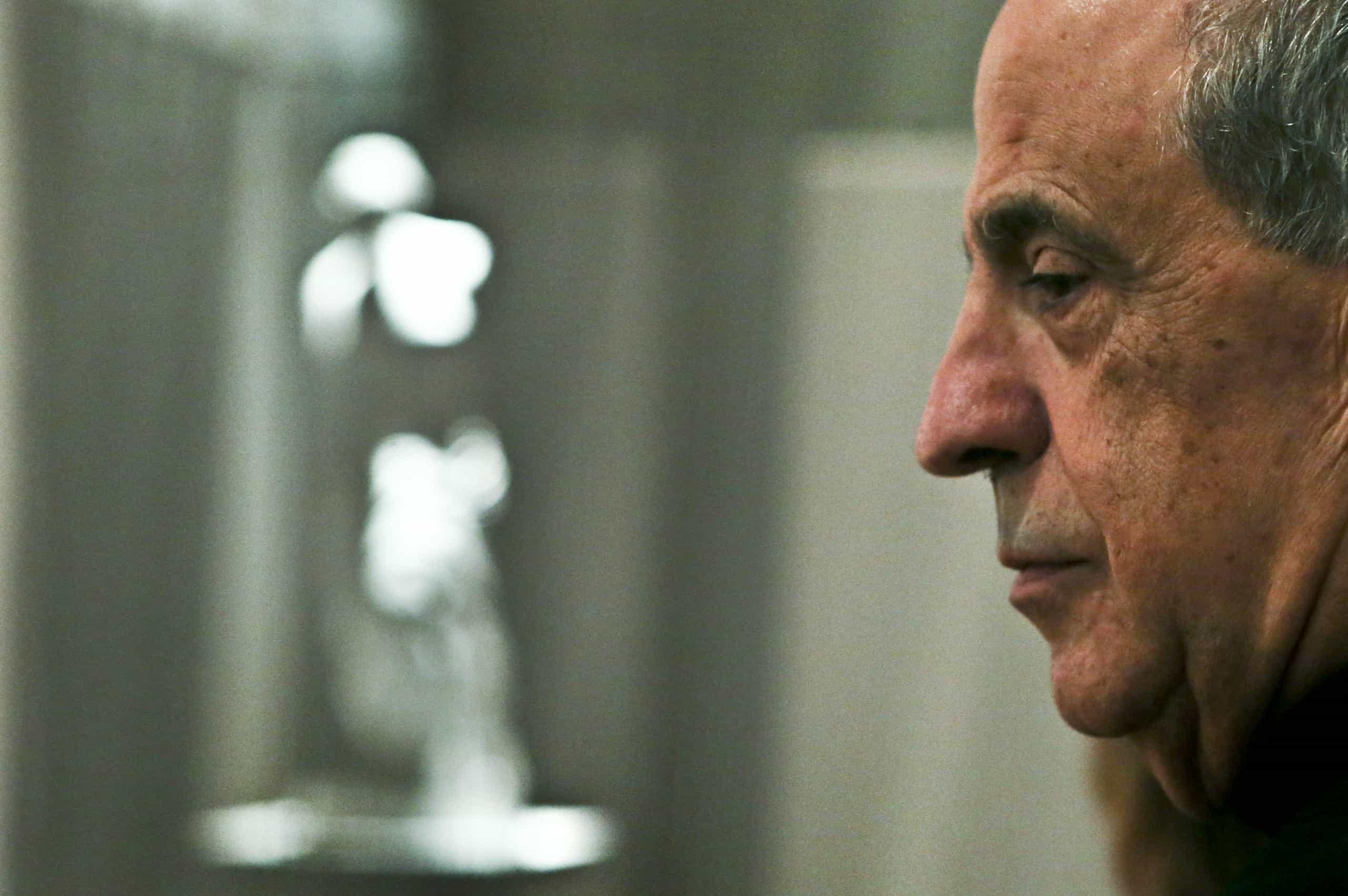 Inquérito CGD: Berardo e Manuel Fino são ouvidos na comissão a 7 de maio