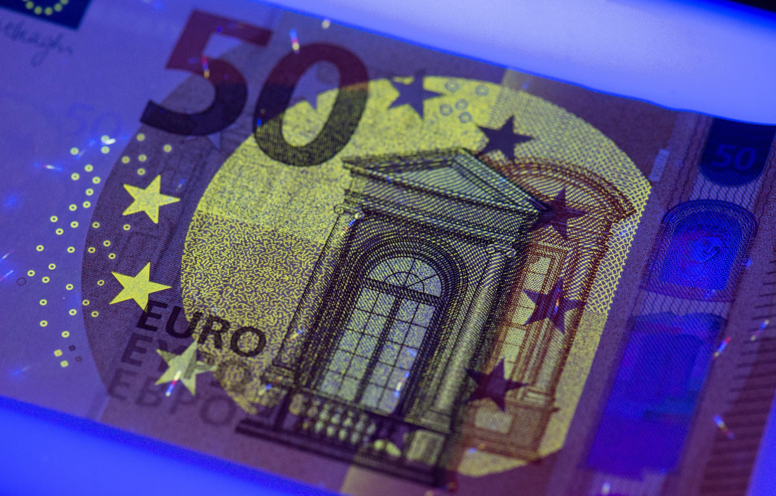 Bancos precisam de 24.500 milhões para cumprir requisito de capitalização