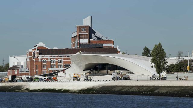 Arquitetos e curadores refletem 'A Viena de Wittgenstein' em seminário
