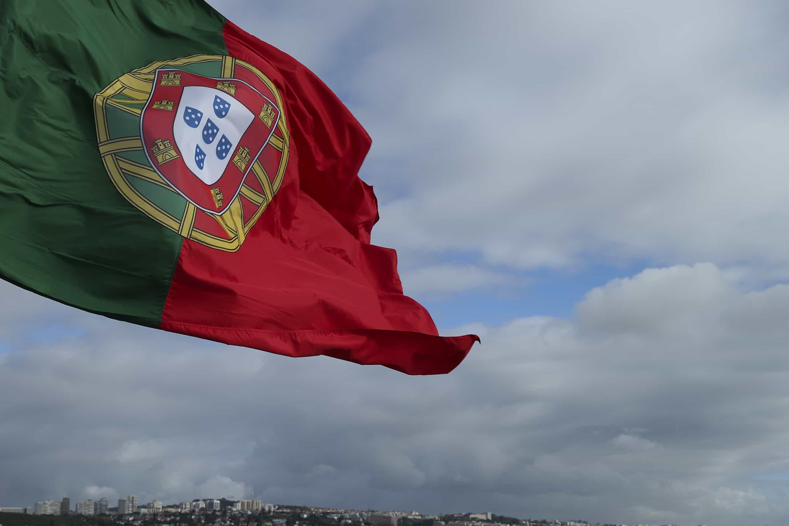 Portugal com execução do Programa de Desenvolvimento Rural abaixo de 50%