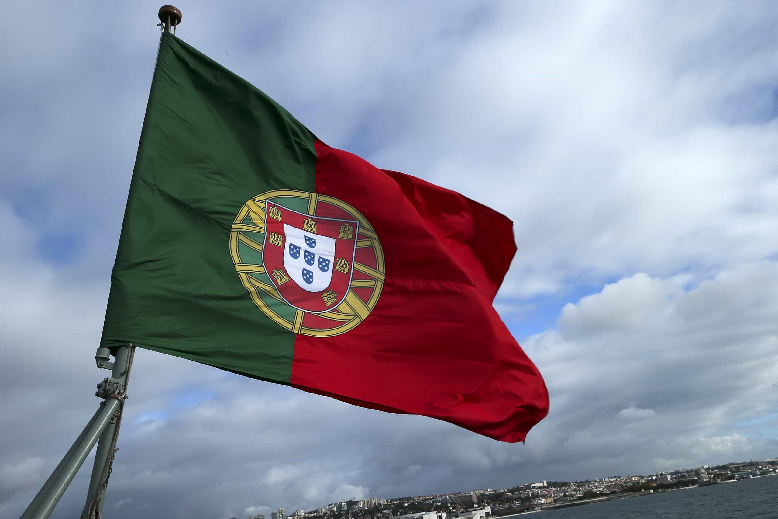 """FMI elogia """"oito anos de disciplina orçamental consistente"""" em Portugal"""
