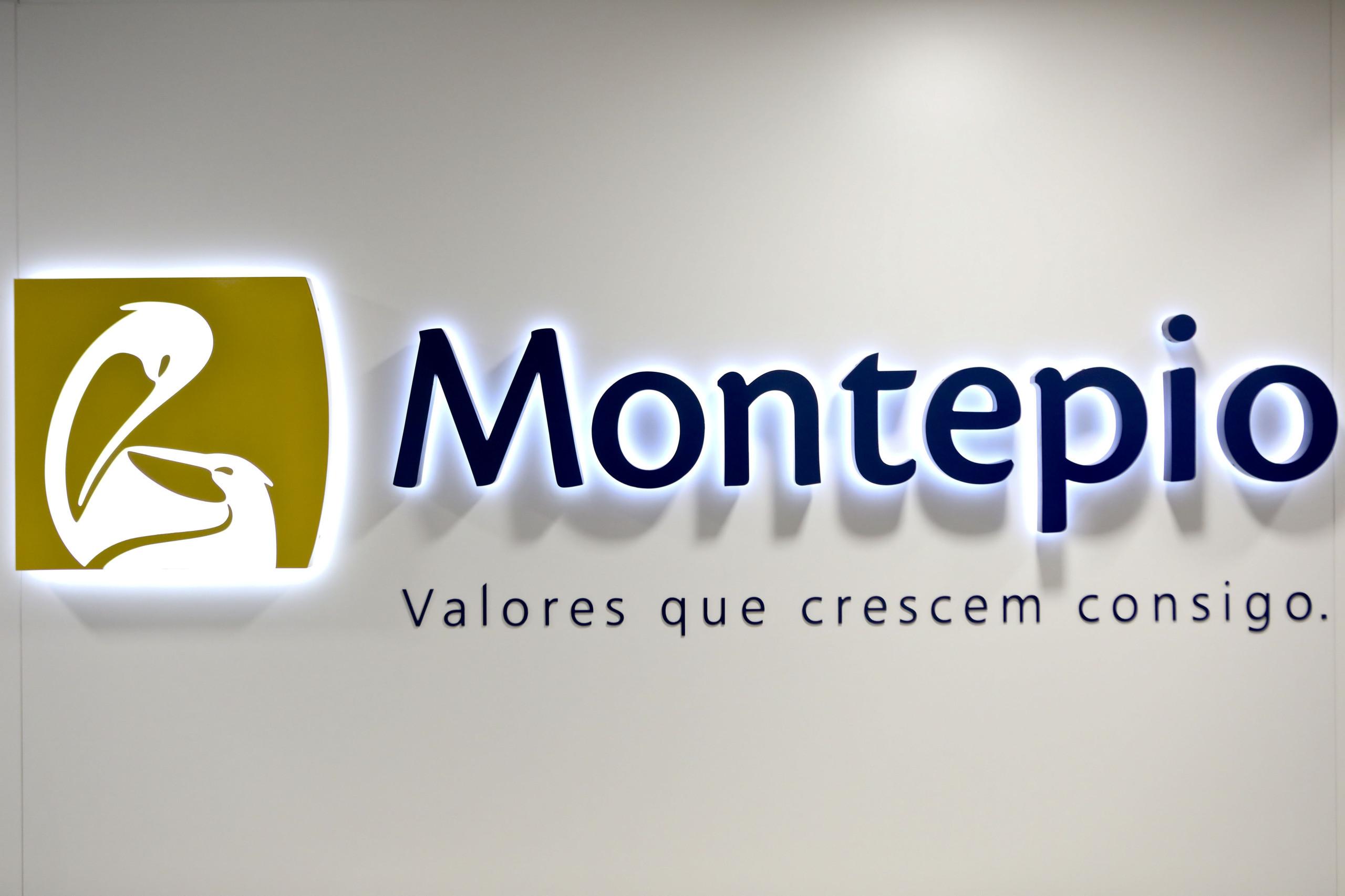 Caixa Económica passa a chamar-se Banco Montepio