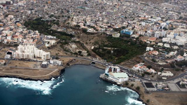 Cabo Verde propõe estadias até 30 dias no espaço CPLP isentas de vistos