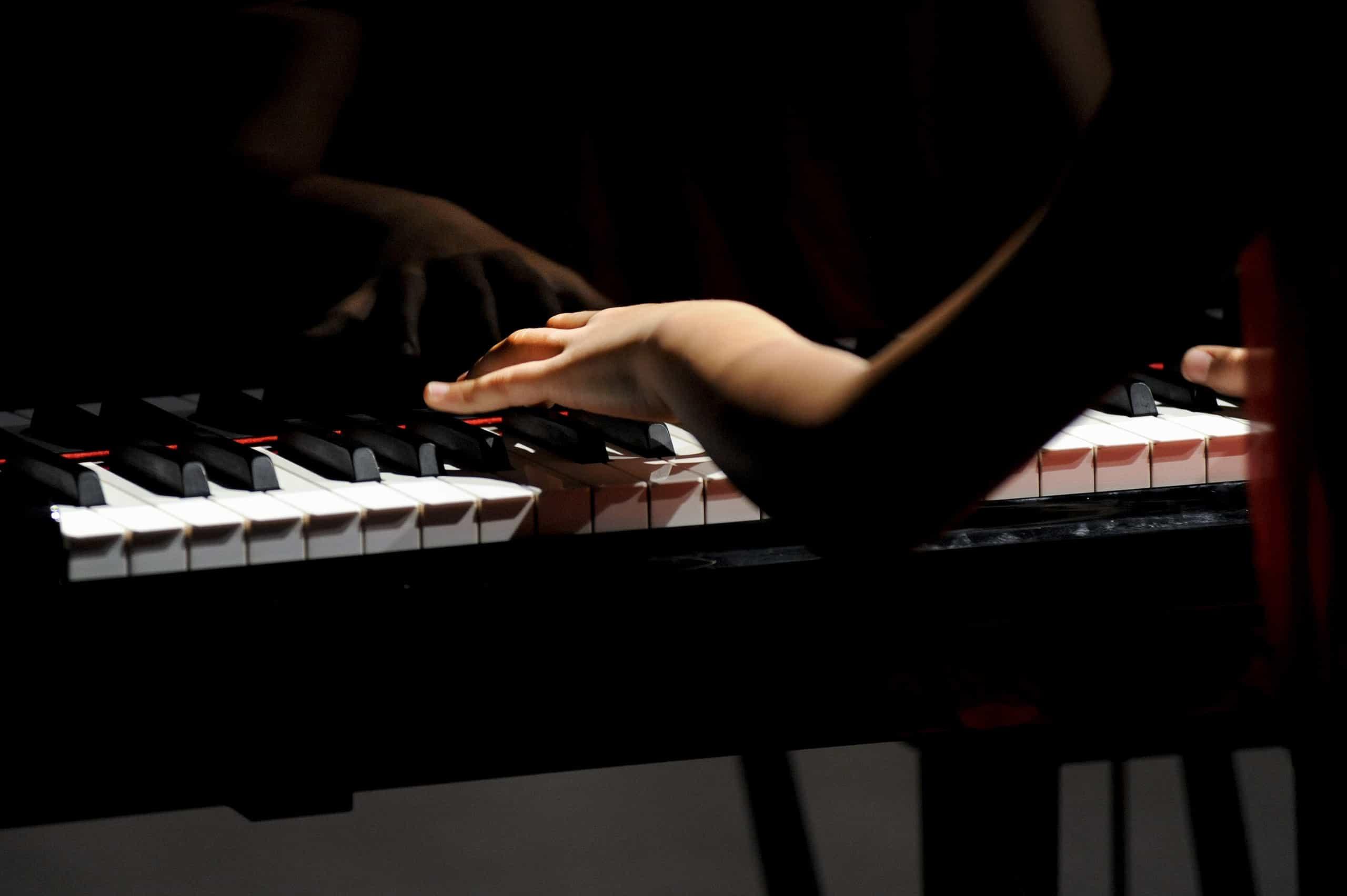 Casa da Música apresenta 'Novo Mundo' com ciclo de residentes