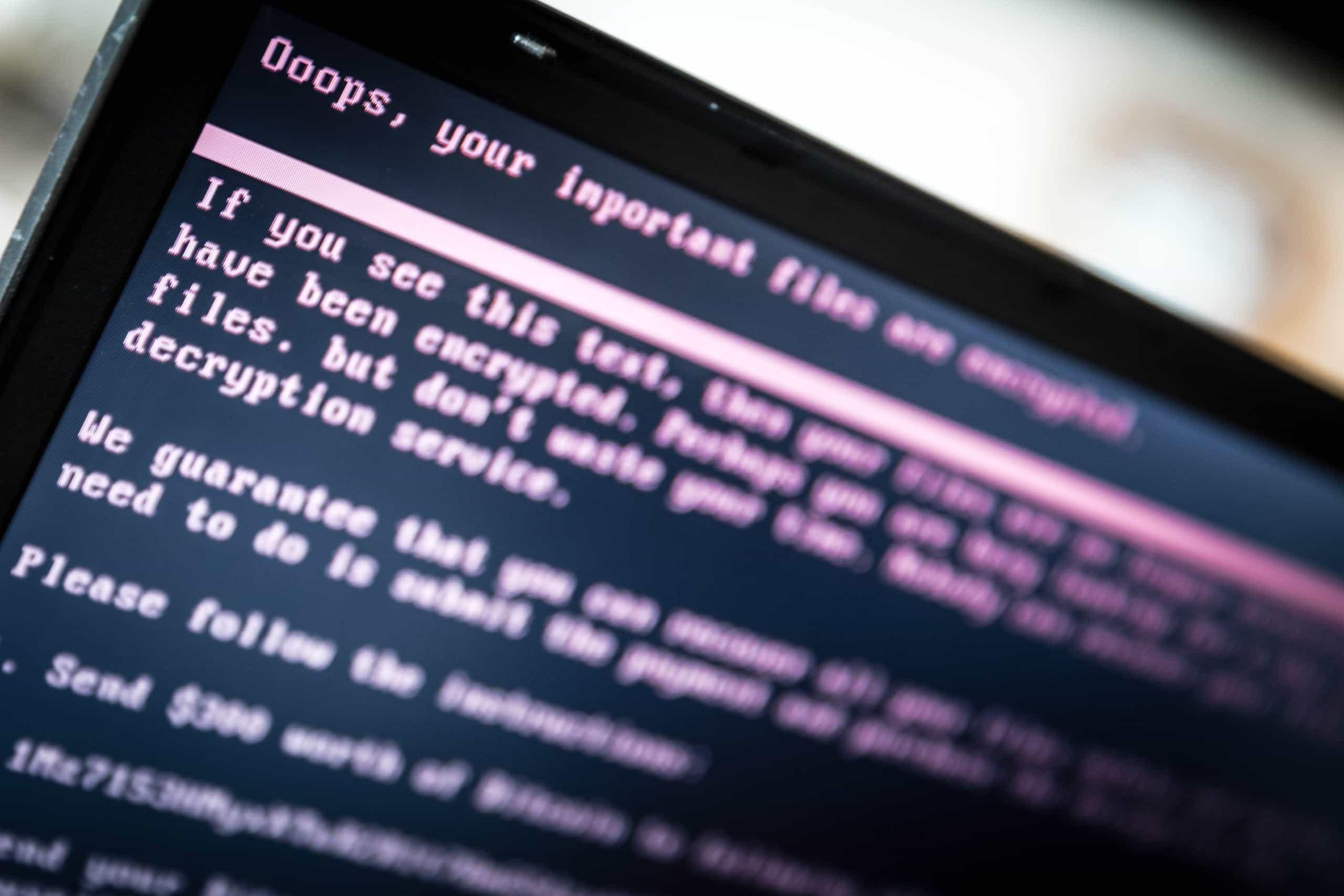 Investigador aconselha empresas a protegerem-se e a estarem atualizadas