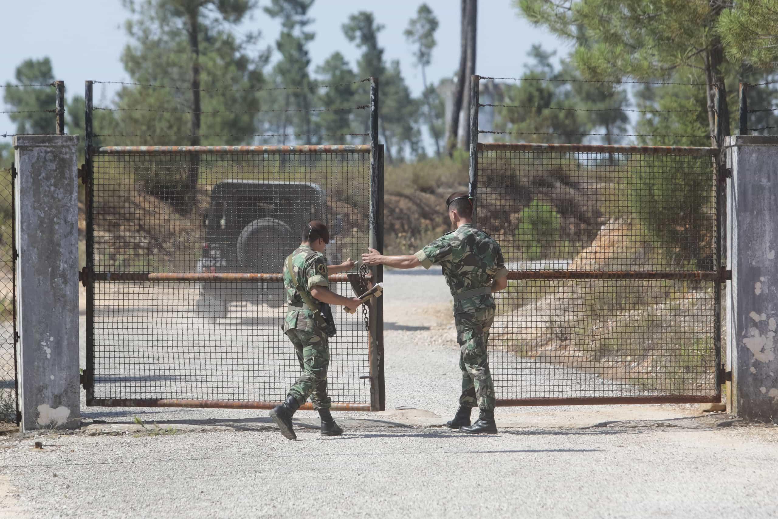 """Tancos: Jerónimo recusa """"julgamento apressado"""" sobre ministro da Defesa"""