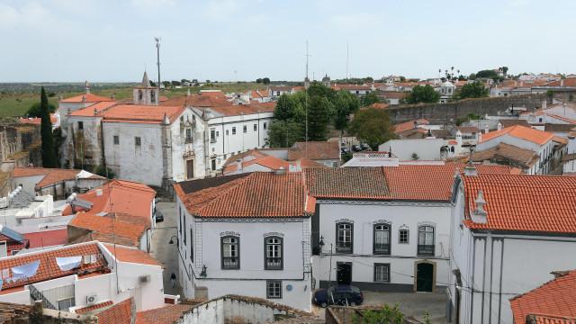 Museu de Arqueologia de Serpa acolheu quase 36 mil visitantes