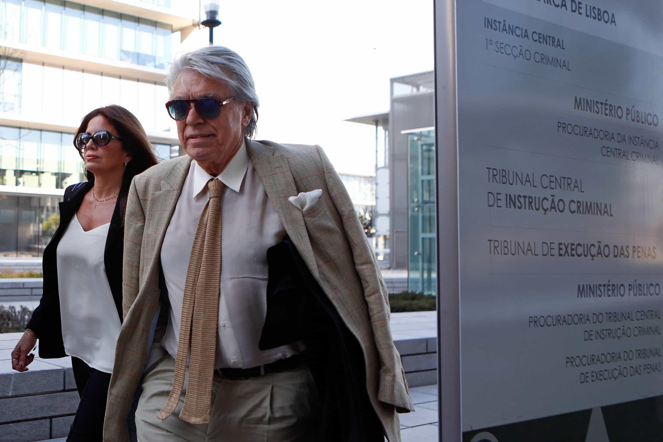 Advogado de Bárbara Guimarães alega que lapso de datas é relevante