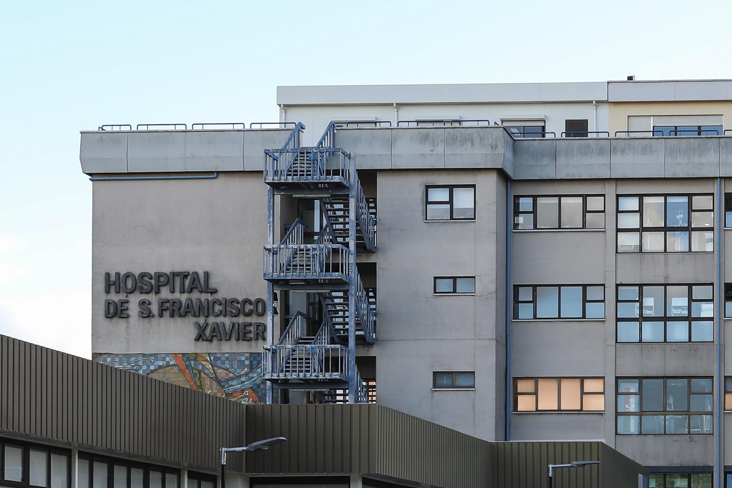 Legionella: Degradação da torre nunca foi apontada pelos peritos