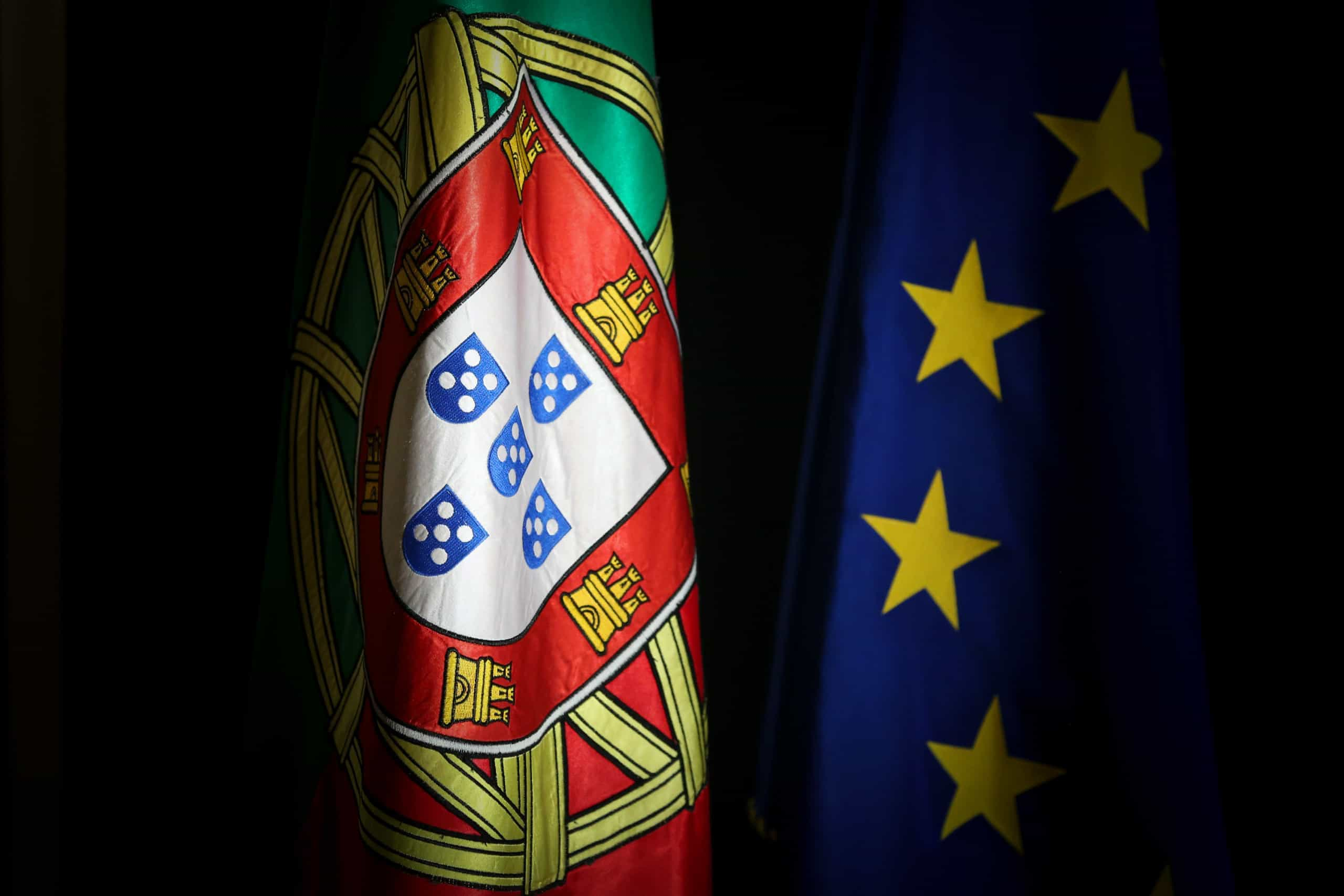 Bruxelas está mais pessimista que o Governo. Revê em baixa PIB deste ano