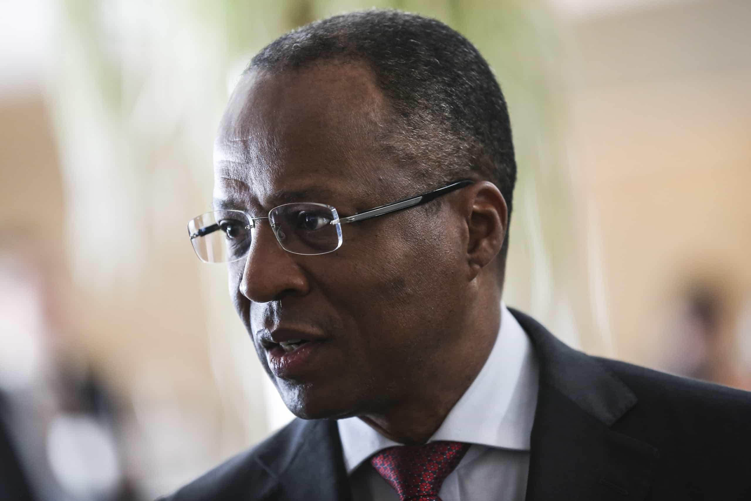 Guiné Equatorial vai abolir pena de morte este ano, diz primeiro-ministro