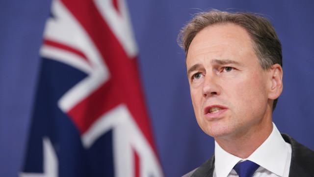 Austrália pede desculpa a mulheres afetadas por implante vaginal