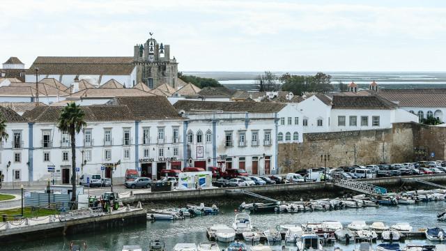 Programa '365 Algarve' tem garantida a 4.ª edição, a arrancar em outubro
