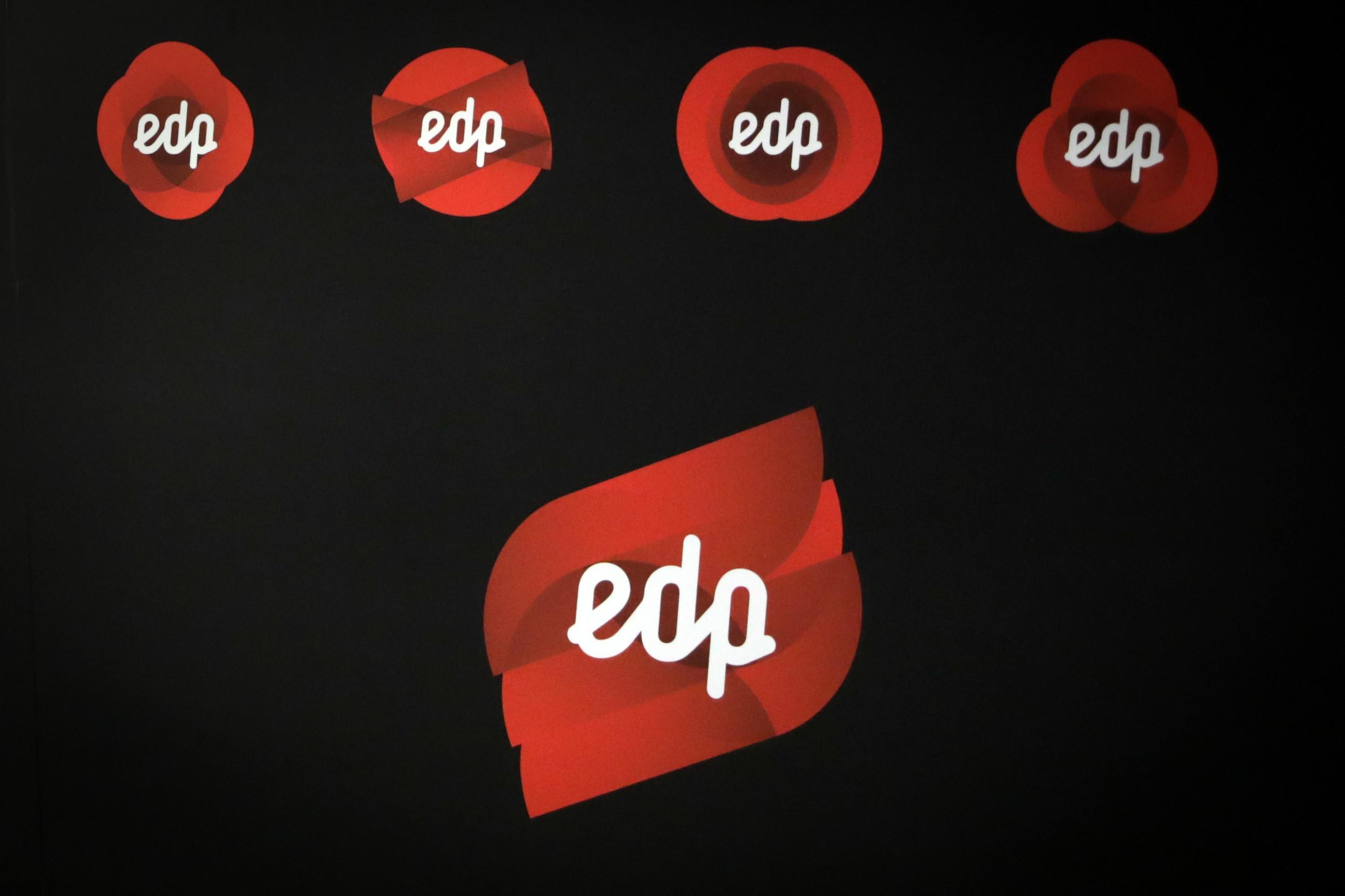 EDP pede impugnação da devolução de 285 milhões de euros ao Estado
