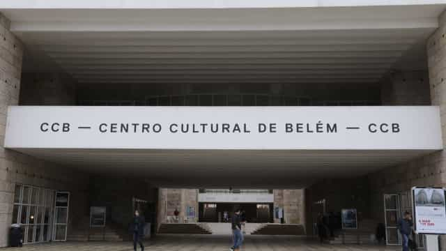 Viagem através de todas as formas de amor exposta no Museu Berardo