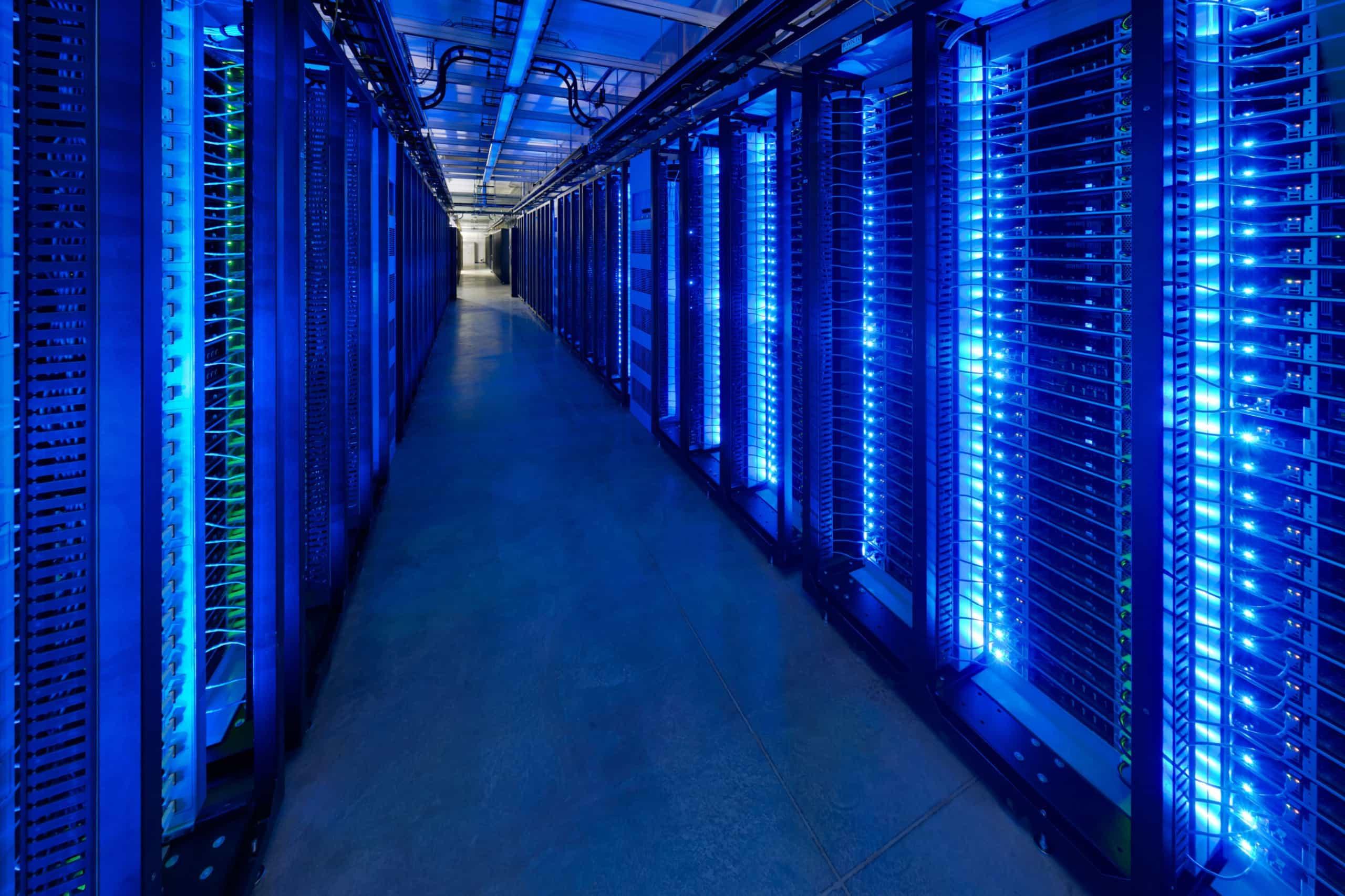 """IBM criará o """"mais avançado"""" centro de inteligência artificial do Brasil"""