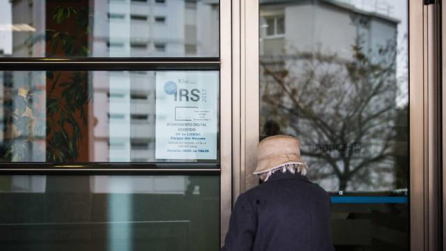 Ganhos com horas extra vão descontar menos IRS em 2019