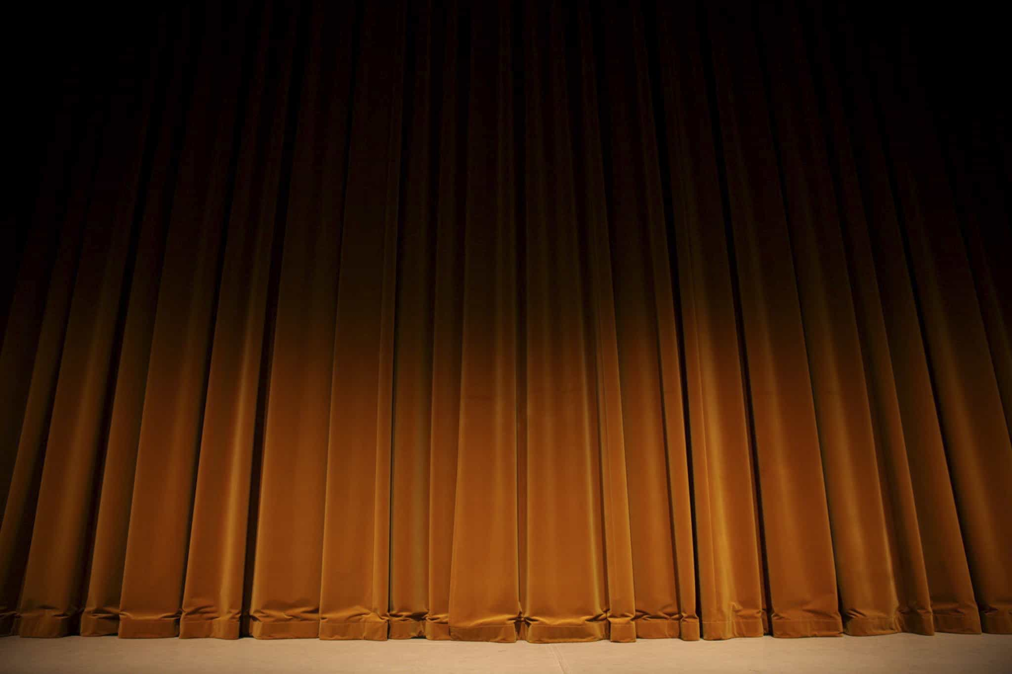 Festival Internacional de Teatro do Alentejo abre hoje com 14 companhias