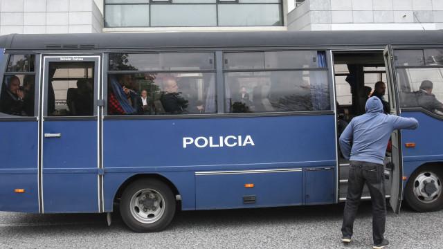 MP deixa cair acusações de tortura e racismo no caso da Cova da Moura