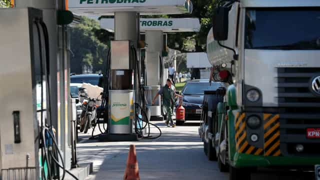 Petrobras recupera condição de empresa mais valiosa do mercado brasileiro