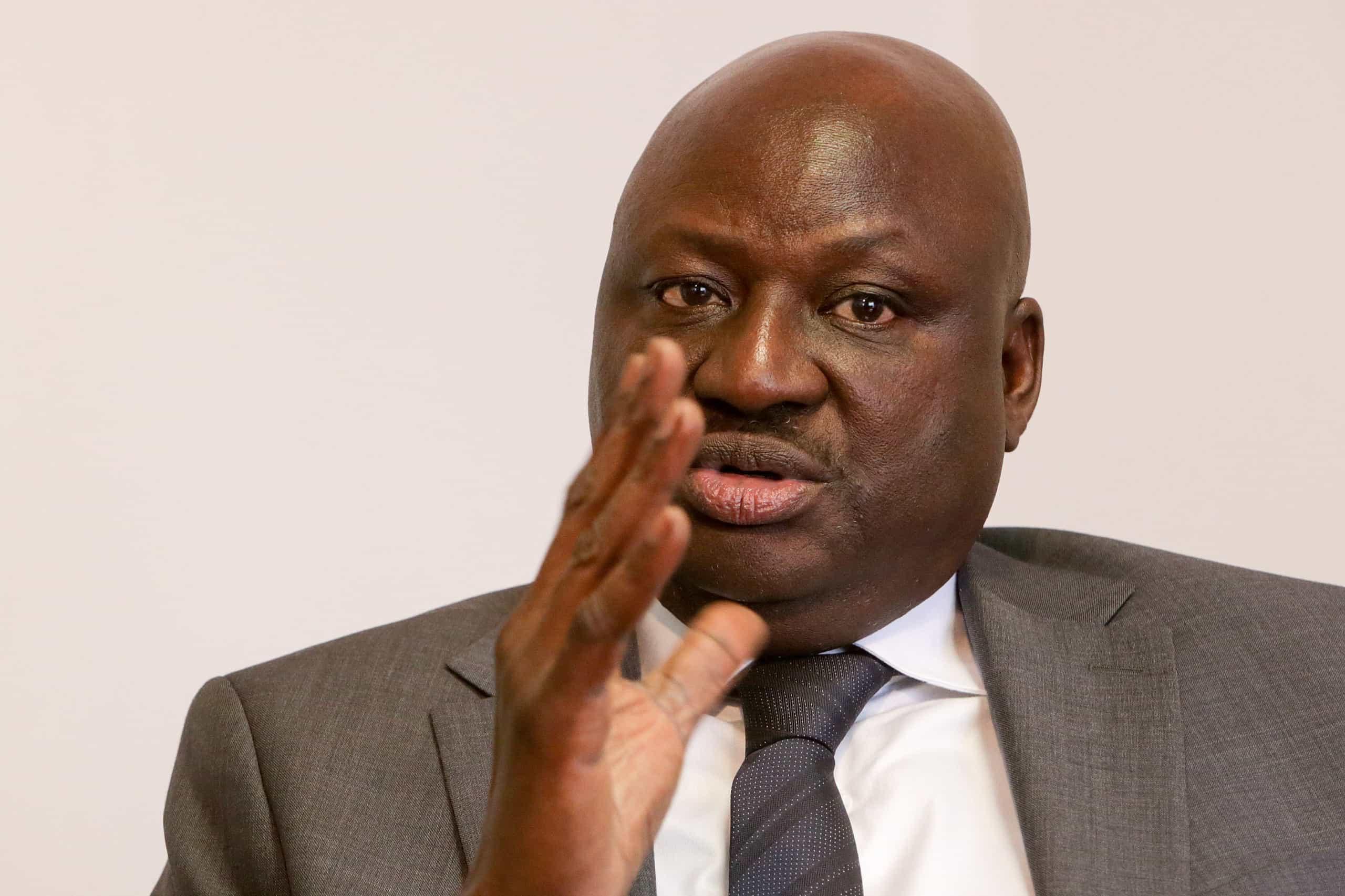 Incidentes em Gabu envolvem primeiro-ministro guineense