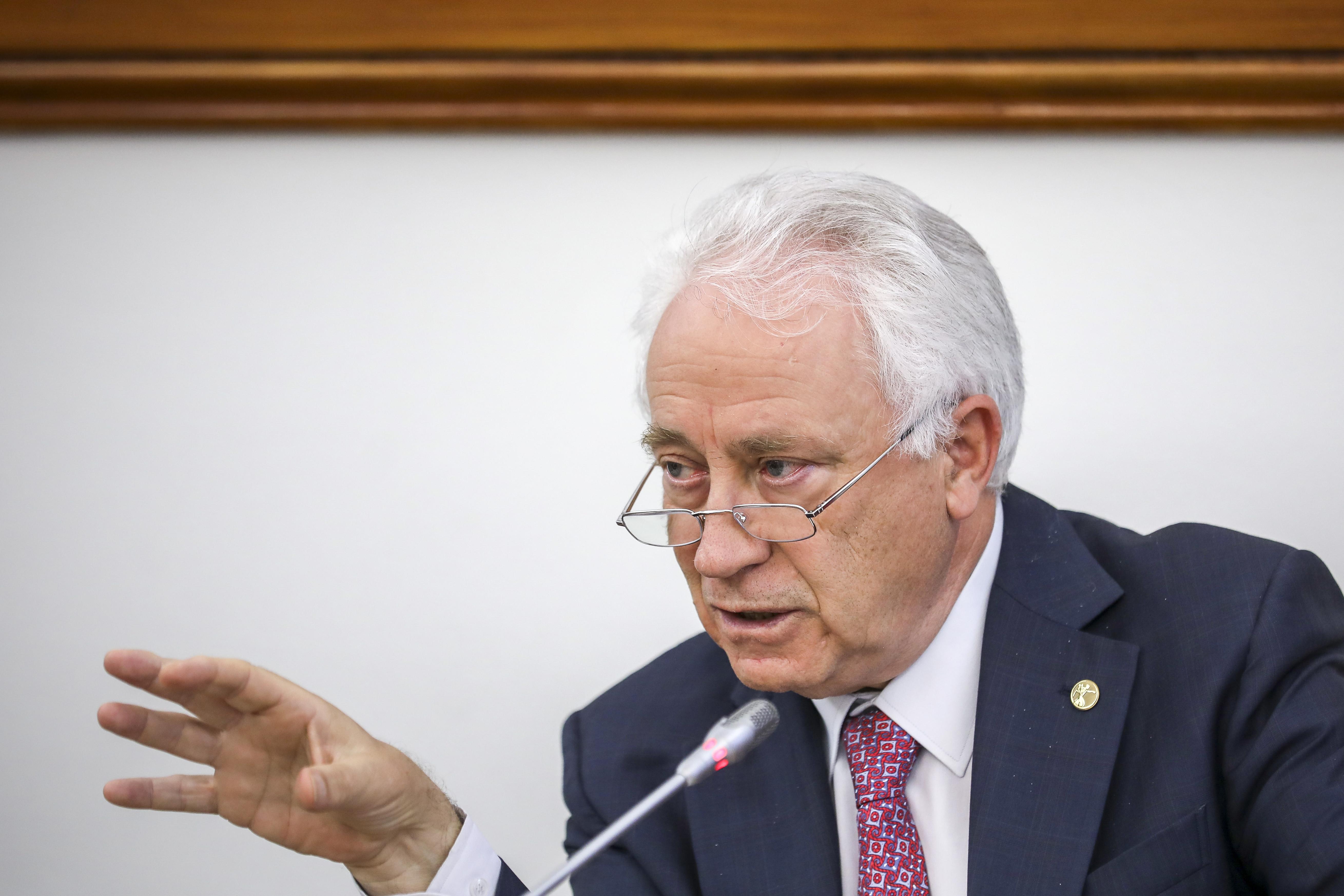"""Portugal não pode continuar com crescimento potencial """"anémico"""""""
