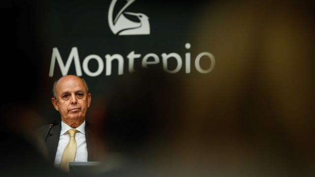 Montepio: Será pedido voto de censura a Tomás Correia na assembleia-geral