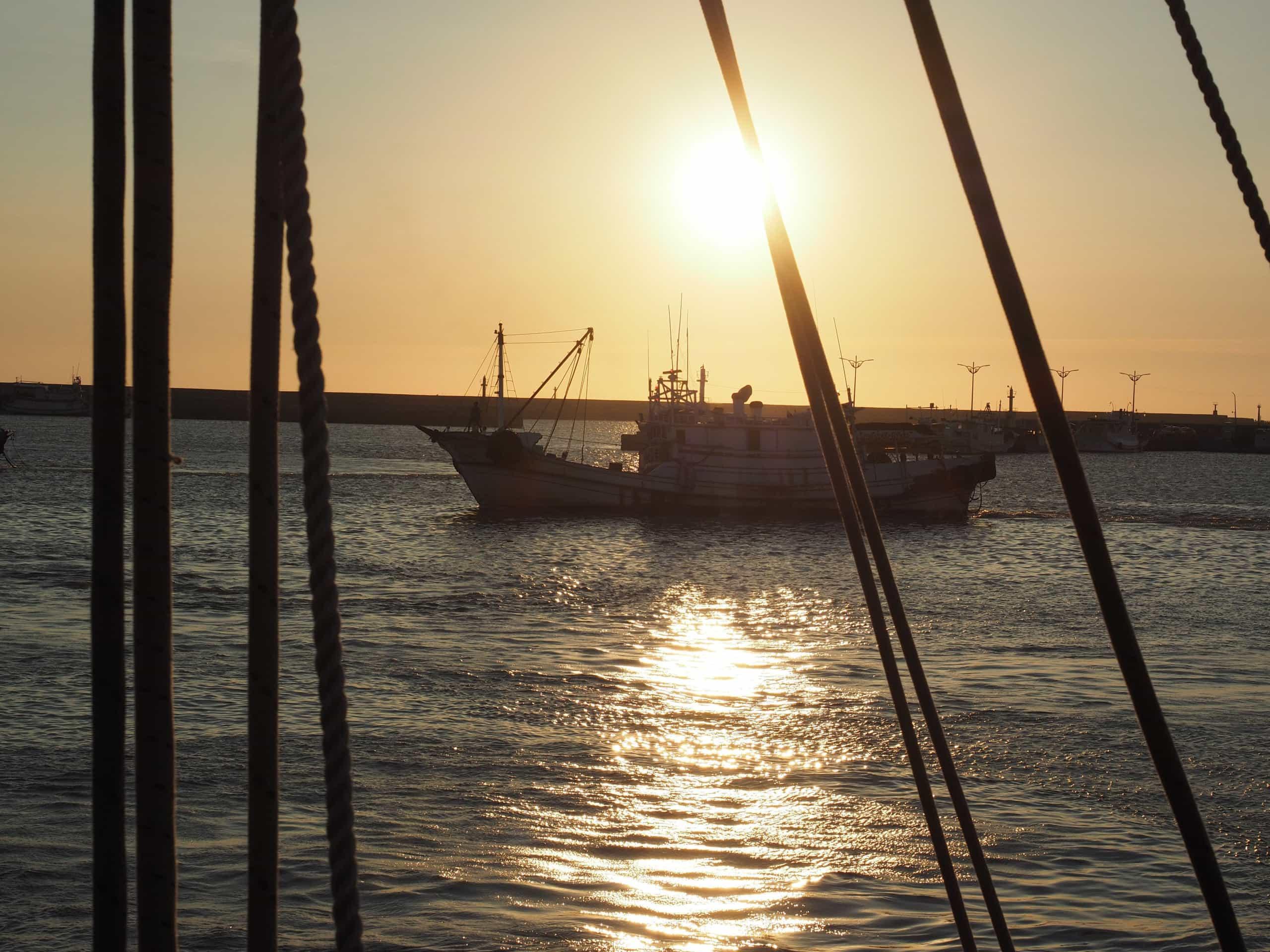 São Tomé e Príncipe e UE alcançam novo acordo de pesca para cinco anos