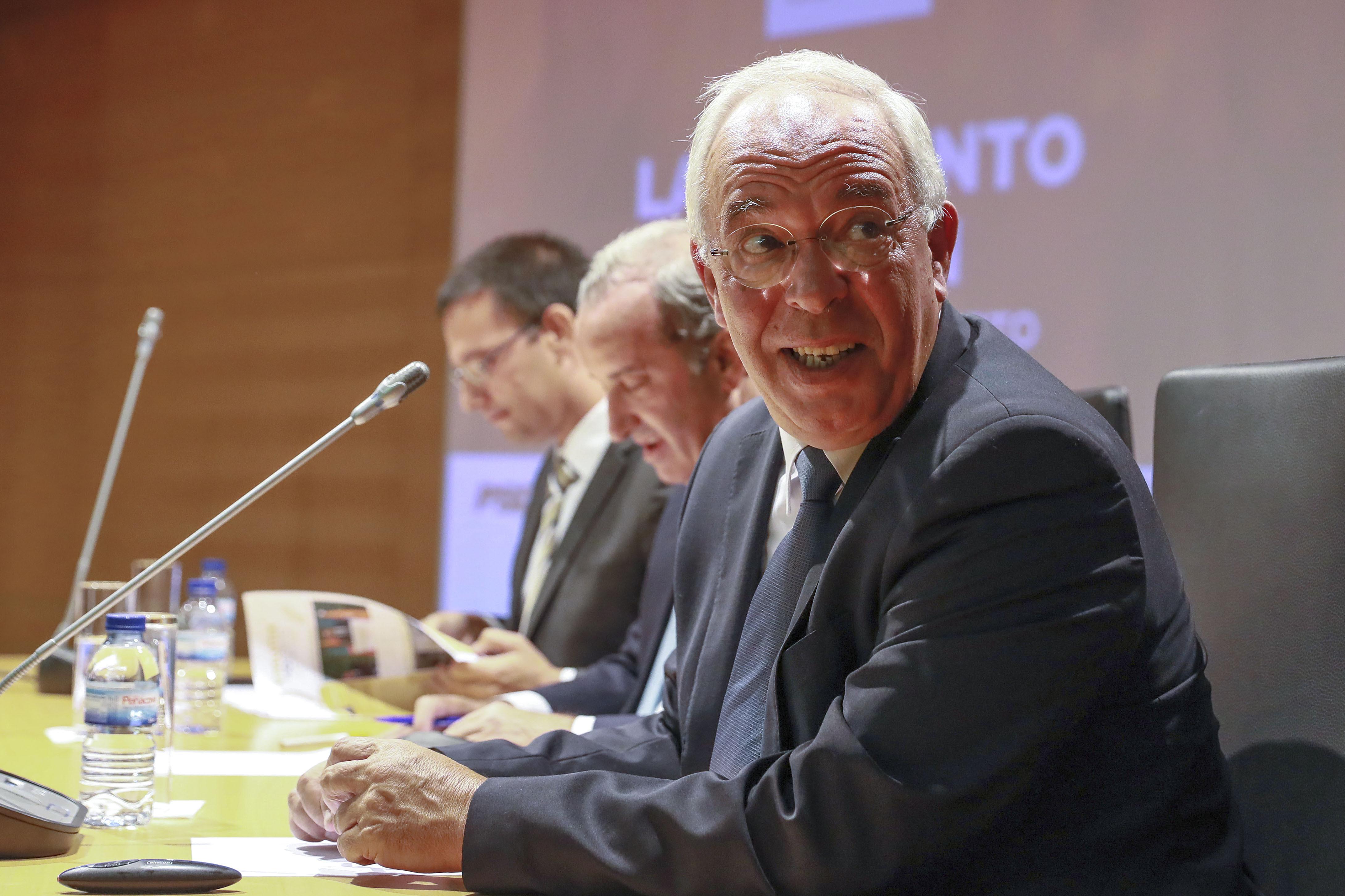 """PSD """"mantém-se disponível"""" para entendimentos sobre reforma da justiça"""