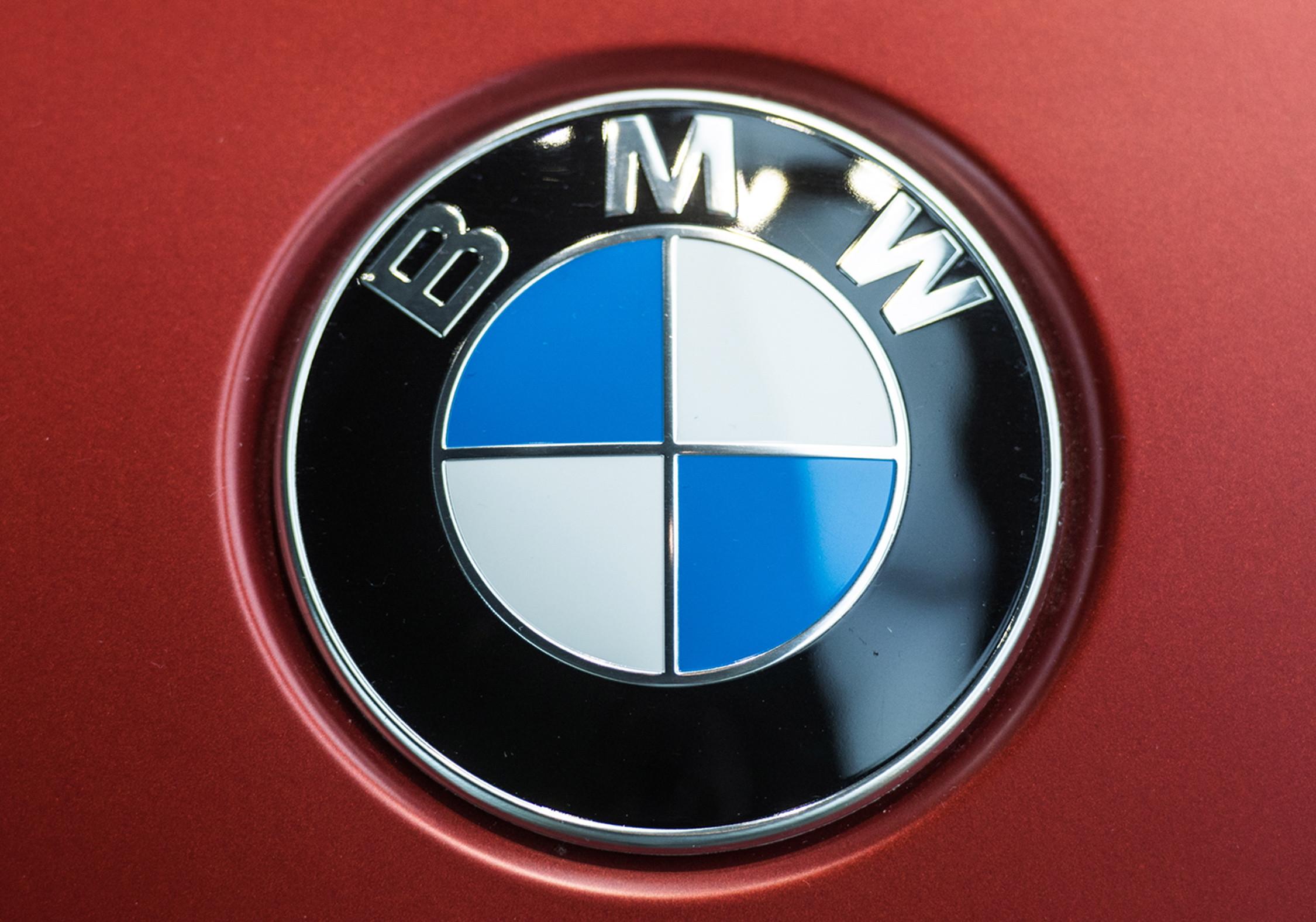 BMW vai pagar 3,6 mil milhões para assumir controlo de filial na China
