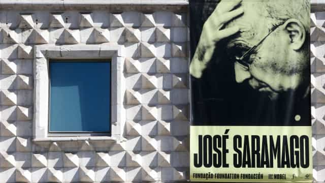 Obra de José Saramago ganha nova urgência com o regresso dos populismos