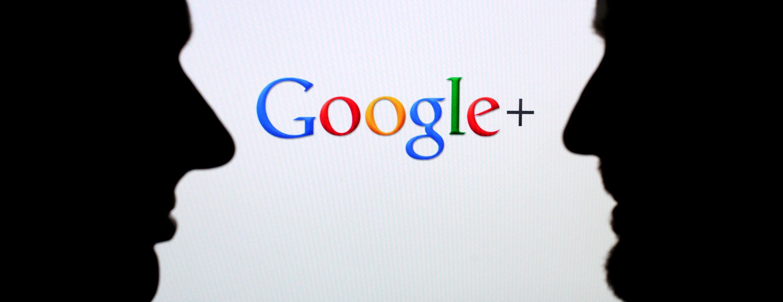 Google recorre da multa recorde imposta pela União Europeia