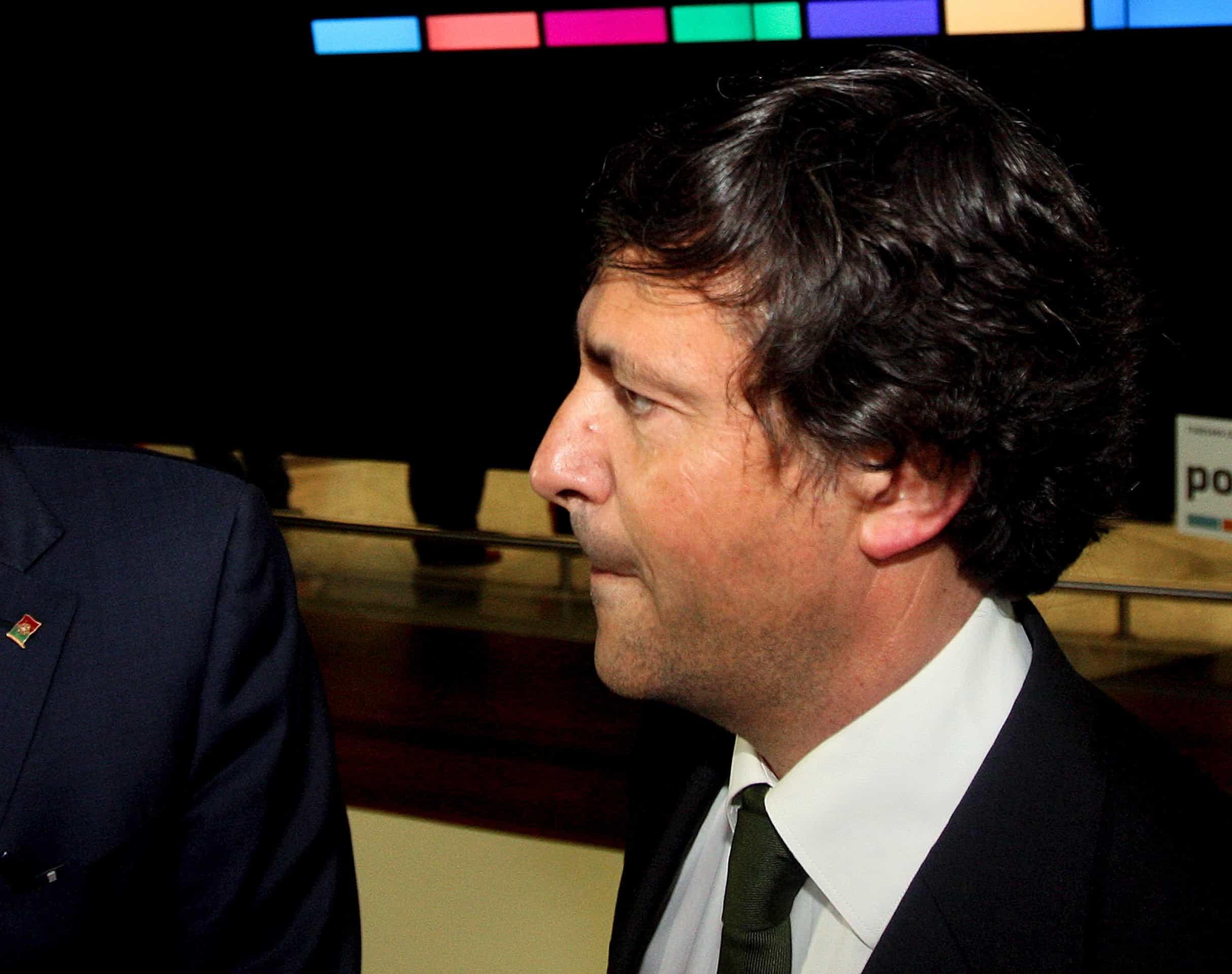 Direção da Turismo do Porto e Norte demite-se