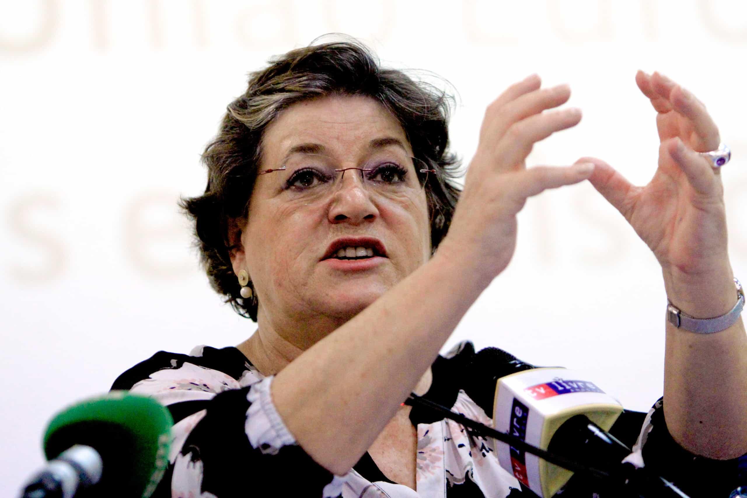 """Portugal deve """"colaborar com Angola"""" no repatriamento de ativos"""
