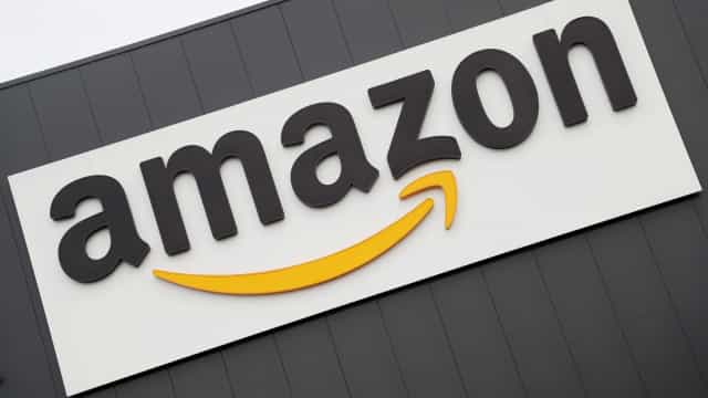 Amazon supera Microsoft e tem agora maior capitalização bolsista dos EUA